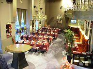 Discoteca, ristorante e pub a Milano