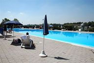 Piscine Punta Dell Est Idroscalo Milano 392 8231930 Discoteca